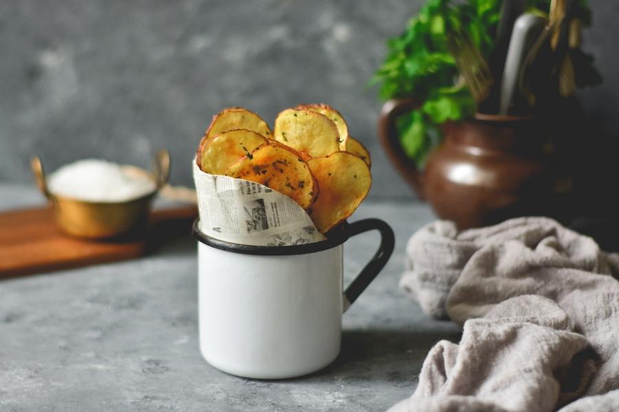 Chips_batata_dicas_da_oksi