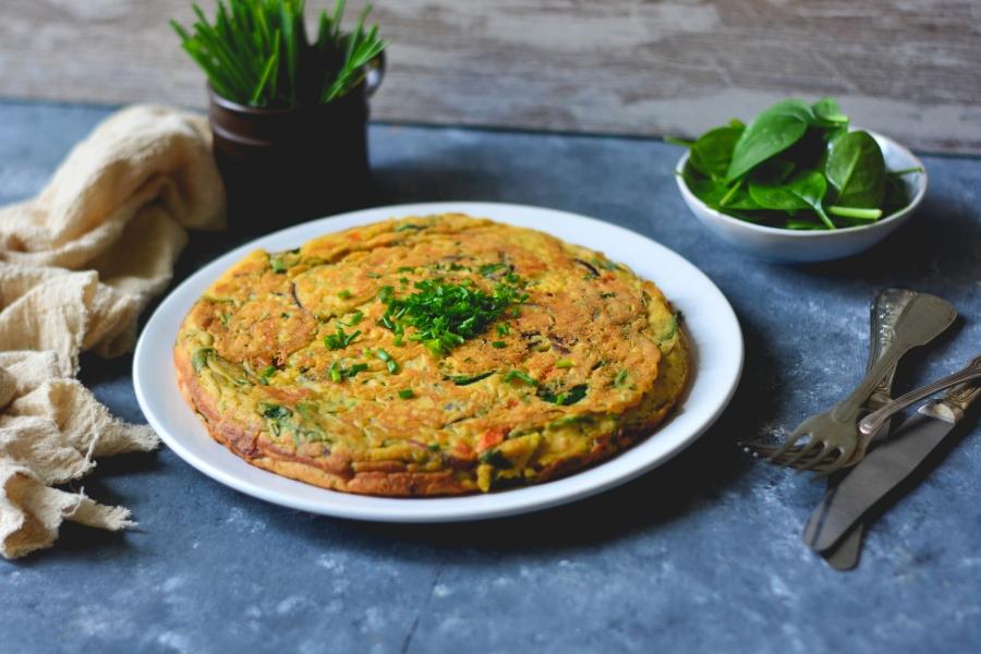 Grão_omelete_dicas_da_oksi