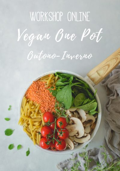 receitas one pot fáceis vegan tacho