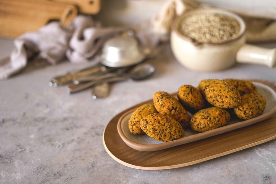 Croquetes_quinoa_tofu_dicas_da_oksi