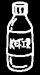Kefir_branco